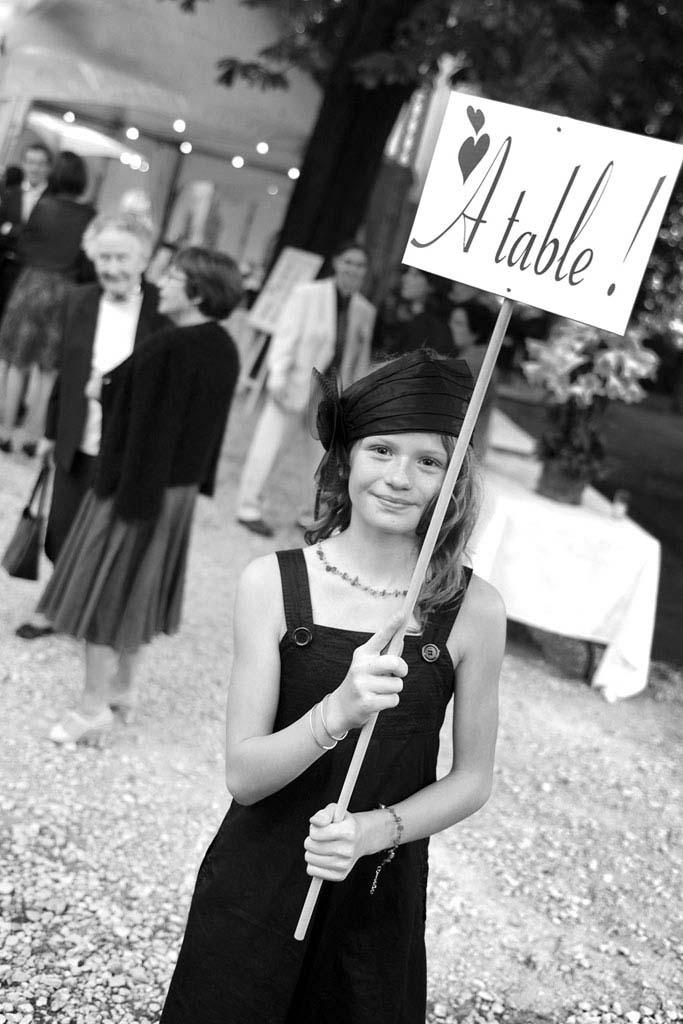 photographe de mariage noir et blanc montpellier, nimes, beziers et avignon